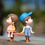 La storia d'amore tra BTP e BUND: così nasce lo spread!