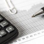 Quattro fattori per mettere a confronto i costi dei tuoi conti correnti