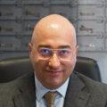 Riccardo Belletti