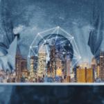 Impatto della digitalizzazione e dell'AI sulla quotidianità