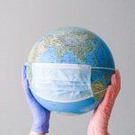 La Terra torna a risparmiare