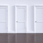 Fondo aperto o chiuso? Questo è il dilemma