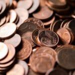 Che suono farà l'euro digitale?