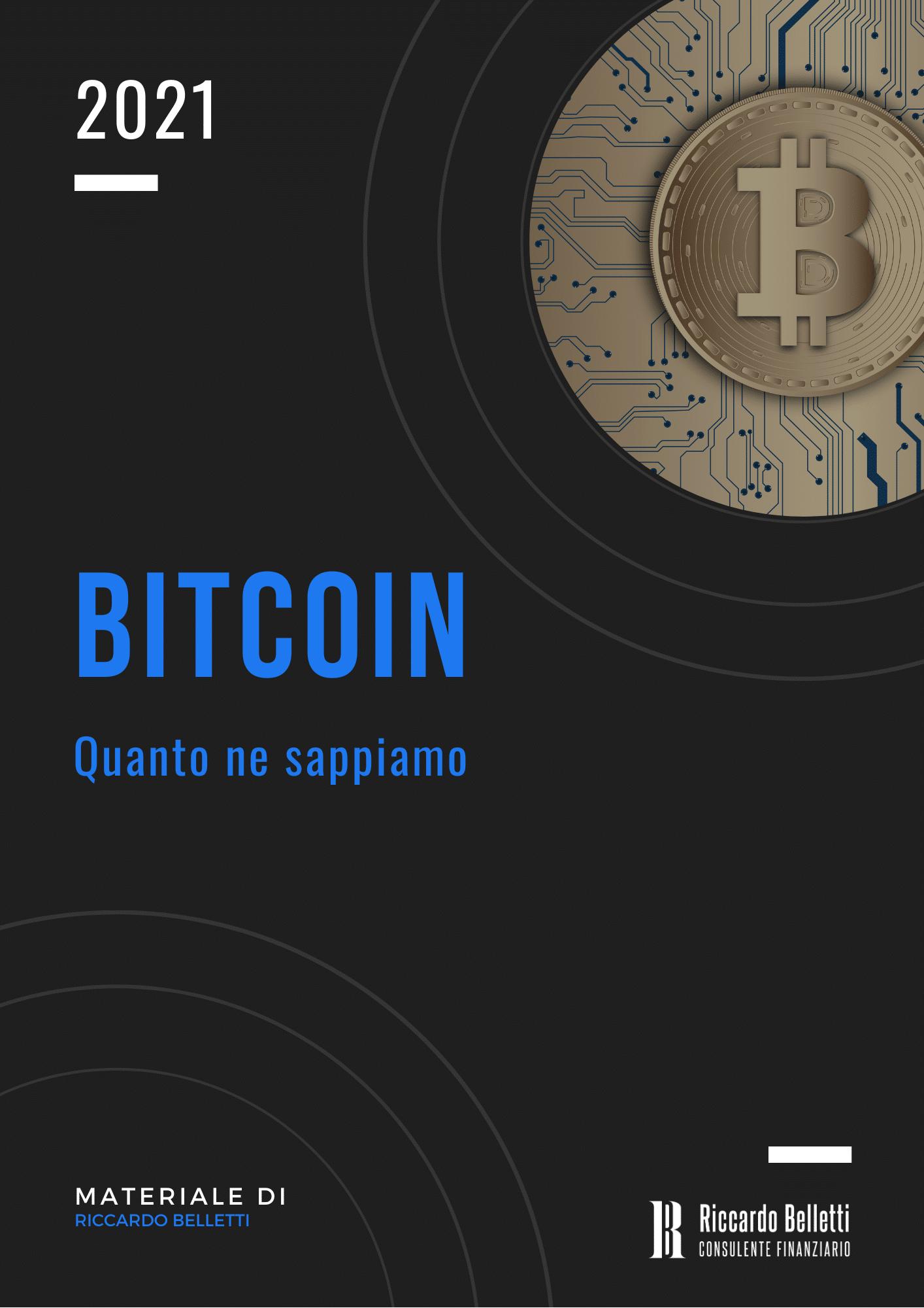 La guida definitiva ai Crypto Wallet
