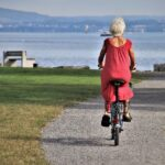 Come andare in pensione nel 2021