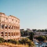 3 Buone ragioni per investire nel Made in Italy