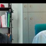 Intervista a Tito Righi